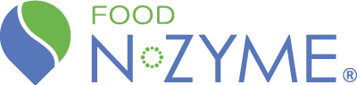 N-ZYME® SHOP